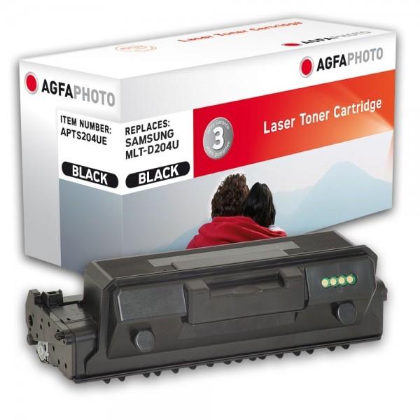 AGFA Photo Toner schwarz 204UE für Samsung ProXpress M-4025 M-4080