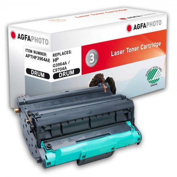 AGFA Photo Bildtrommel schwarz HP3964AE HP Color LaserJet 2550 2820 2840