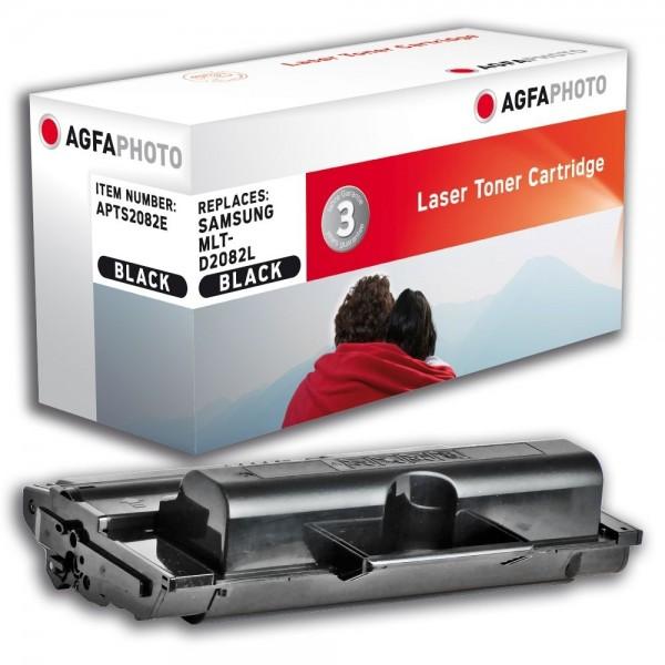 AGFA Photo Toner schwarz Samsung 2082E Samsung SCX-5635 5638 SCX-5835 SCX-5935