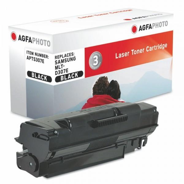 AGFA Photo Toner schwarz 307E für Samsung ML-5010 ML-5015