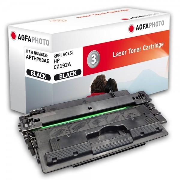 AGFA Photo Toner schwarz HP93AE für HP LaserJet PRO M435 M701 M706
